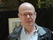 Arnaud-De-La-Croix