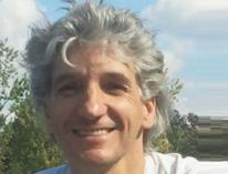 Christophe-Laurens